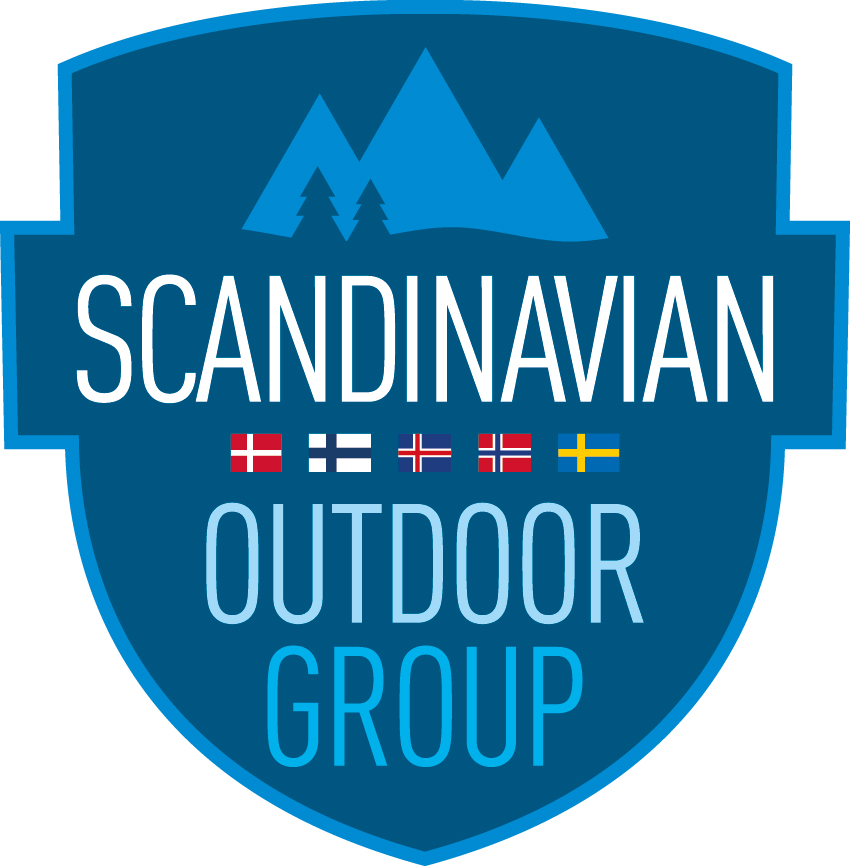Scandinavian Outdoor Group (SOG)