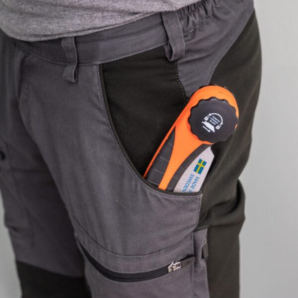 nordic-pocket-saw-fold-4