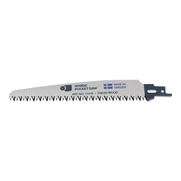 nordic-pocket-saw-fresh-wood-blade